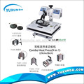 cerâmica caneca máquina de impressão de roupas da máquina de impressão