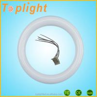 T9 G10Q LED Circular tube lights LED G10Q Round Fluorescent 11W 205mm