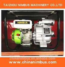 Best Partner in the field of Centrifugal Water Pump 12v high pressure water pumps