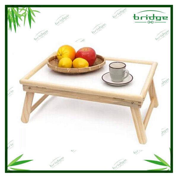 Mesa plegable estudio mesa para estudio envio gratis with - Cama con mesa incorporada ...