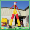 advertising inflatable air dancer tube