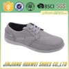 Resale the classic casual shoes for men fashion shoes