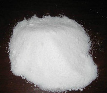 chemical textile raw material SHS 88% 85% powder sodium hydrosulfite for sales