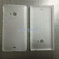 New Arrival Back Cover cheap mobile phone cases for nokia 540 In stock