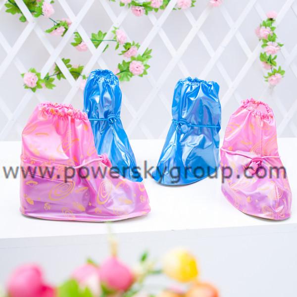 PY602 kids flat heel adjustable shoe covers.jpg