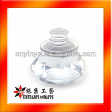 2013 NEW clear acrylic wine stopper