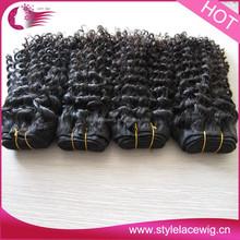 2015 32 34 36 38 40 inch virgin brazilian human long hair hair extension