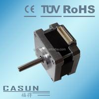 1.8 degree buy stepper motor ,nema stepper motor two phase nema 16,39mm cheap price motor