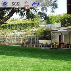 F60240/F60250,chinese outdoor decoration artificial grass