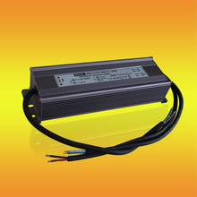 1050mA 0-10V dimmable constant current led power supply 100W
