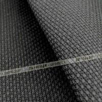 Chinese class A cotton cloth, superfine cotton, black, CA - 14 ct, multi-purpose