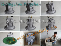 The used Hitachi swing motor ASSY/used excavator parts/Hot Sale Hitachi M5X 180 swing motor for excavator