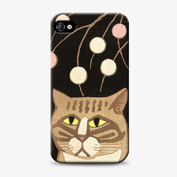 Wholesale Alibaba 3D printing Cell Smart Phone Cover, Custom Mobile Case for iPhone 5 6