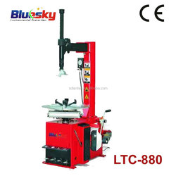 2015 hot sale CE approved tire repair machine / tyre changing machine/tyre changer machine