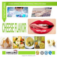 FOOD ADDITIVES/FLAVOR/ESSENCE/flavor enhance/CHEESE FLAVOUR