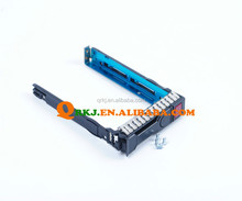 651687-001High quality 2.5 inch hard drive tray for all HP Gen8 server