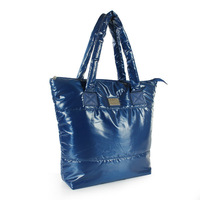 Hot Selling Reuseable No Woven Shopping Tote Bag