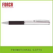 Cheap Stylus Pen /Metal Ballpoint Pen /Roller Ball Pen