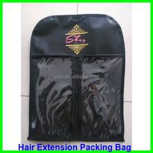brazilian hair package/hair packing/virgin hair package