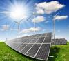 200w mono silicon solar panel solar pv module