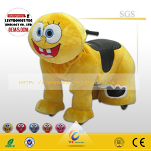 battery operated ride animals, electric animal ride for sale