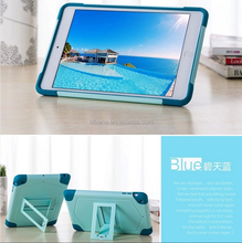 New Customized for ipad mini case cheap price for apple ipad mini 3 accessories,silicone case for ipad mini 2