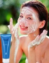 Collagen Anti-freckle Facial Cleanser MSDS Branded Moisturizing Collagen Anti-freckle Facial Cleanser