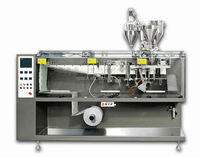 Creative branded customize mayonnaise packaging machines