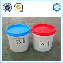 BEECORE F104-2 type epoxy glue for granite