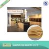 /product-gs/china-supplier-rigid-polyurethane-foam-pvc-fudi-board-for-furniture-60238569232.html