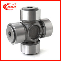 KBR-2315-00 Automobile Steering System Parts Universal Joint Bearing for Heavy Trucks