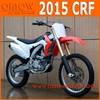 2015 New 250cc Gas Powered Dirt Bike