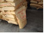 good quality Monsodium glutamate 98 PURITY
