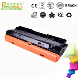 Samsung Toner Cartridge for use in SL-M2625/2626/2825 (MLT-D116S)
