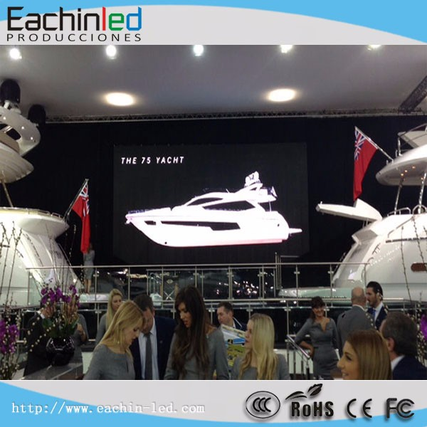 Indoor Full Color P4.81 LED Panel Indoor LED Audio Visual Equipment New Images LED Display.jpg