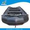 /p-detail/4-pessoas-barco-de-PVC-com-Alu-at%C3%A9-Weihai-fornecedor-900004711623.html