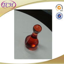 China Supplier clear acrylic furniture