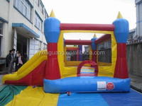 Custom made inflatable bounce house jumping castle,inflatable moonwalk bounce house,inflatable jump bounce house