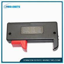 diagnostic auto tester analyzer ,H0T144 intelligent digital battery tester , battery tester(digital)
