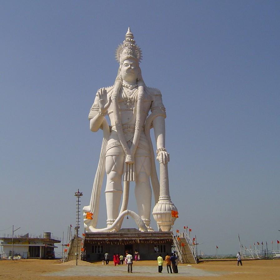 lord hanuman marble statue.jpg