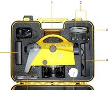 2015 TRIMBLE DINI 03 HIGH PRECISION ELECTRONIC DIGITAL LEVEL