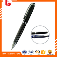 Promotional metal ball pens,metal ball pen aluminum