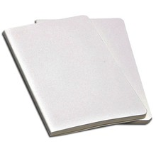 wholesale office notebook paper from China