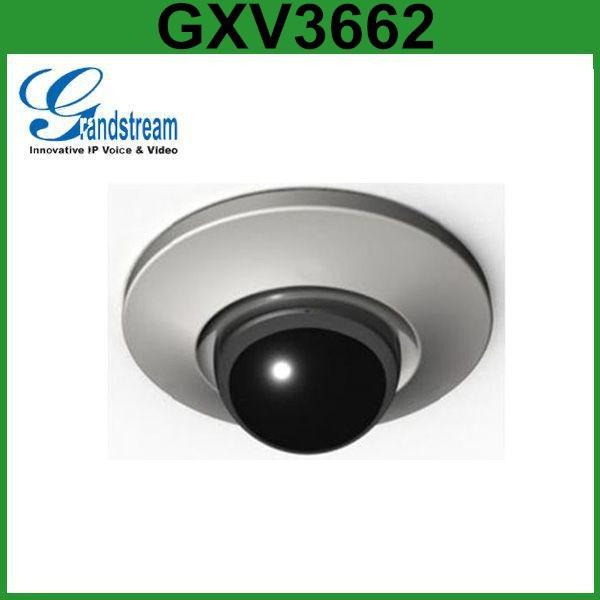 high performance camera de surveillance digital grandstream gxv3662 hd fhd. Black Bedroom Furniture Sets. Home Design Ideas