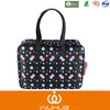 welcome buy lady portable dot travel high-capacity storage bag