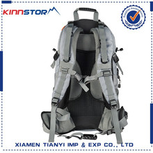 outdoor trekking custom backpack for hiking