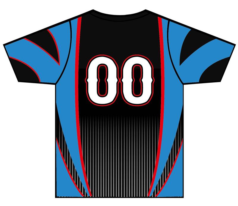 soccer-shirts175242.jpg