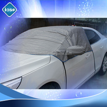 Outdoor Car Front Windows Cover Made In China