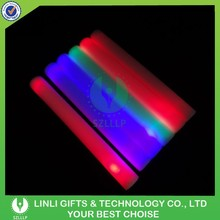 CE & ROHS Passed Party Led Cheering Stick, Flashing Cheering Stick, Light Up Cheering Stick