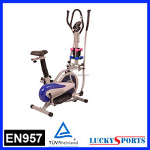 ORB4600S sports Gym Orbitrac exercise equipment